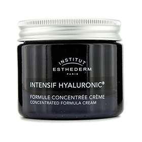 Institut Esthederm Care Intensive Hyaluronic Cream 50ml