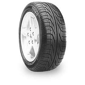 Pirelli P 6000 215/60 R 15 94W