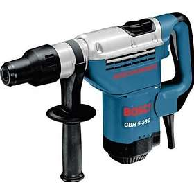 Bosch GBH 5-38