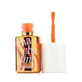 Benefit Cha Cha Tint Mango-Tinted Lip & Cheek Stain 12,5ml