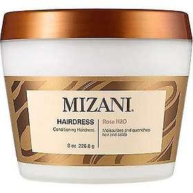 Mizani Rose H2O Conditioning Hairdress 226.8g