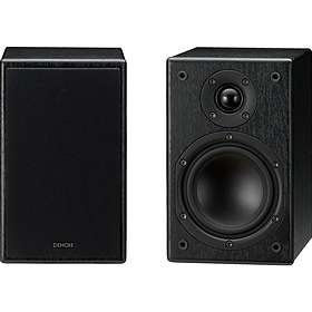 Find The Best Price On Denon SC M37