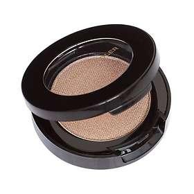 Daniel Sandler Cosmetics Sheer Satin Shadow 2g