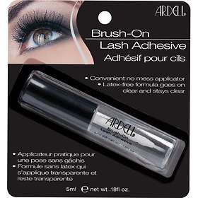 Ardell Brush-On Lash Adhesive 5ml
