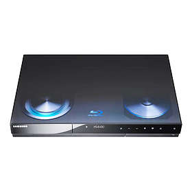 Samsung BD-C8200M 250GB