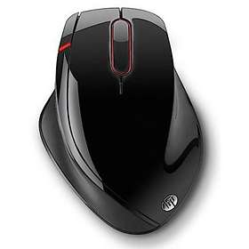 HP Wi-Fi Touch Mouse X7000