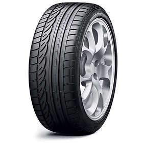 Dunlop Tires SP Sport 01 205/45 R 17 84W