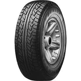 Dunlop Tires Grandtrek ST1 205/70 R 15 95S