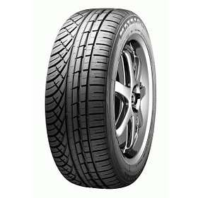 Marshal Matrac XM KH35 235/45 R 17 97W XL