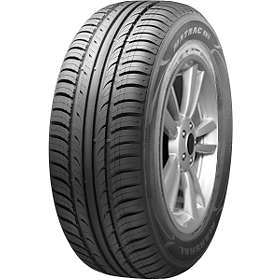 Marshal Matrac MH11 225/60 R 16 102H XL