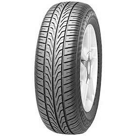 Marshal Power Racer II 205/60 R 15 91H