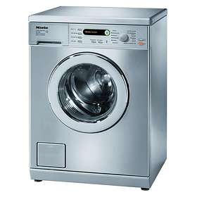 Miele W5748 (Stainless Steel)