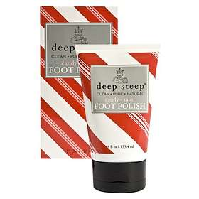 Deep Steep Foot Polish 113g