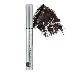 Glo Skin Beauty Lash Lengthening Mascara