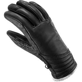 Salomon Native Glove (Dam)