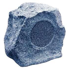 Apart Rock 608 (unità)