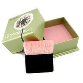 Benefit Dandelion Brightening Face Powder 10g