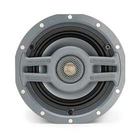 Monitor Audio CWT160 (st)