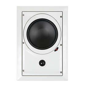SpeakerCraft AccuFit IW7 One (st)