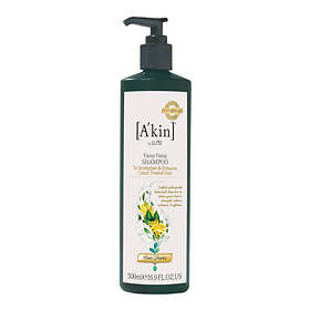 A'kin Ylang Ylang Colour Care Shampoo 500ml