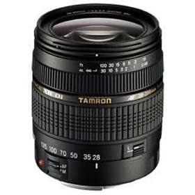 Tamron AF 28-200/3,8-5,6 XR Di Macro for Sony