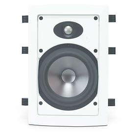 Tannoy iW6 DS (each)