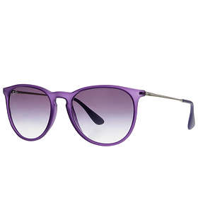 1ca2550c0f Find the best price on Ray-Ban RB4171 Erika