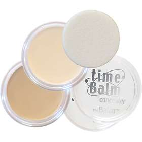 theBalm timeBalm Full Coverage Compact Concealer 7.5g