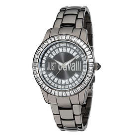 Just Cavalli Ice R7253169125