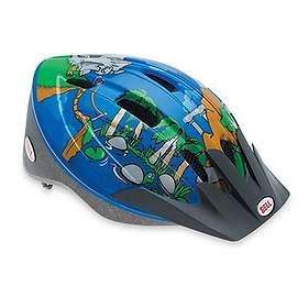 Bell Helmets Amigo