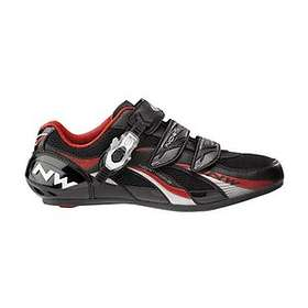 Northwave Fighter S.B.S (Men's)