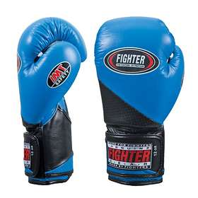 Fighter Wallop Boxing Gloves
