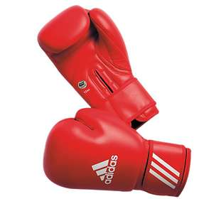 Adidas AIBA Competition Boxing Gloves