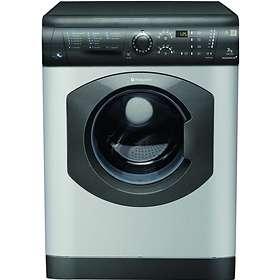 Hotpoint WDF 740 G (Grey)