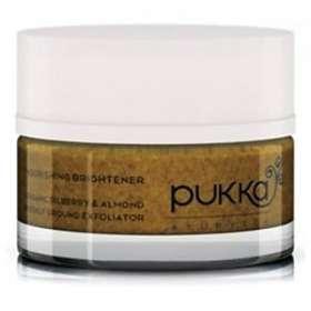 Pukka Ayurvedic Organic Nourishing Brightener 15g