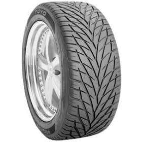 Toyo Proxes S/T 285/60 R 17 114V