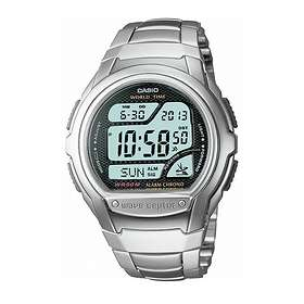 Casio Wave Ceptor WV-58DU-1A