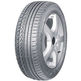 Viking Tyres Protech II 195/60 R 14 86H