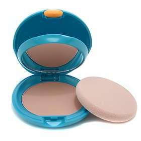 Shiseido Sun Protection Compact Foundation N SPF30 12g