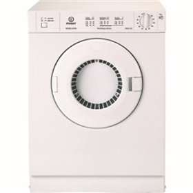 Indesit IS 31 V (White)