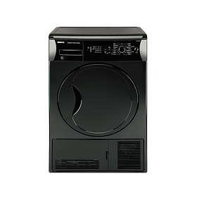 Beko DCU7230 (Black)
