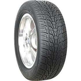 Roadstone Roadian HP 255/55 R 18 109V
