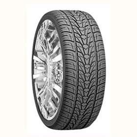 Roadstone Roadian HP 275/45 R 20 110V
