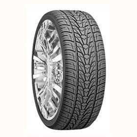 Roadstone Roadian HP 255/50 R 20 109V