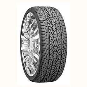 Roadstone Roadian HP 265/60 R 17 108V