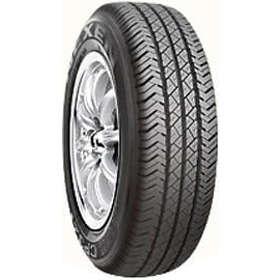 Roadstone CP321 215/75 R 16 116Q