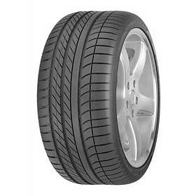 Goodyear Eagle F1 Asymmetric 225/35 R 18 97W