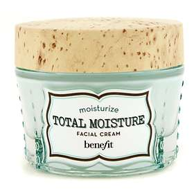 Benefit b.right Total Moisture Facial Crème 48,2g