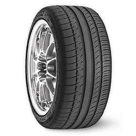 Michelin Pilot Sport PS2 285/30 R 18 93Y N3