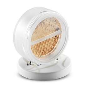 Lily Lolo Mineral Shimmer 6g